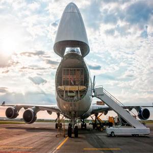 Nuevo procedimiento para justificar el origen de las mercancías para su exportación e importación,