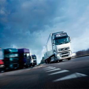 img_camiones
